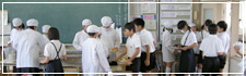 【Movie】Grade-schooler's Environmental Approach