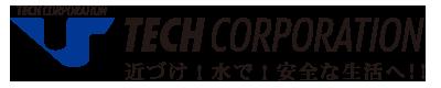 TECH CORPORATION